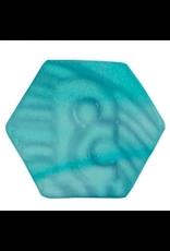 Potterycrafts Light Turquoise On-glaze