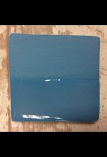 Scarva Discus Blue 1lt Decorating slip