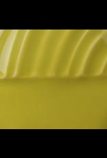 Sneyd Lime Green (Zr, Si, Pr, V) Stain