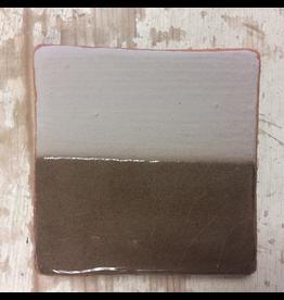 Scarva Shoveller Brown 500ml Decorating slip