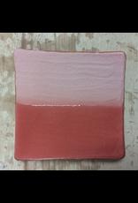 Scarva Red 500ml Decorating slip
