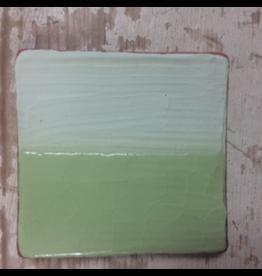 Scarva Eider Green 500ml Decorating slip
