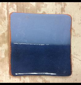 Scarva Scaup Blue 500ml Decorating slip