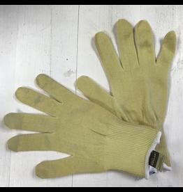kevlar Gloves Large