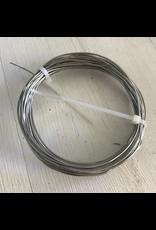 Nichrome Wire 1mmx5m