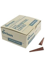 Orton Orton Midget Cone 07 50's