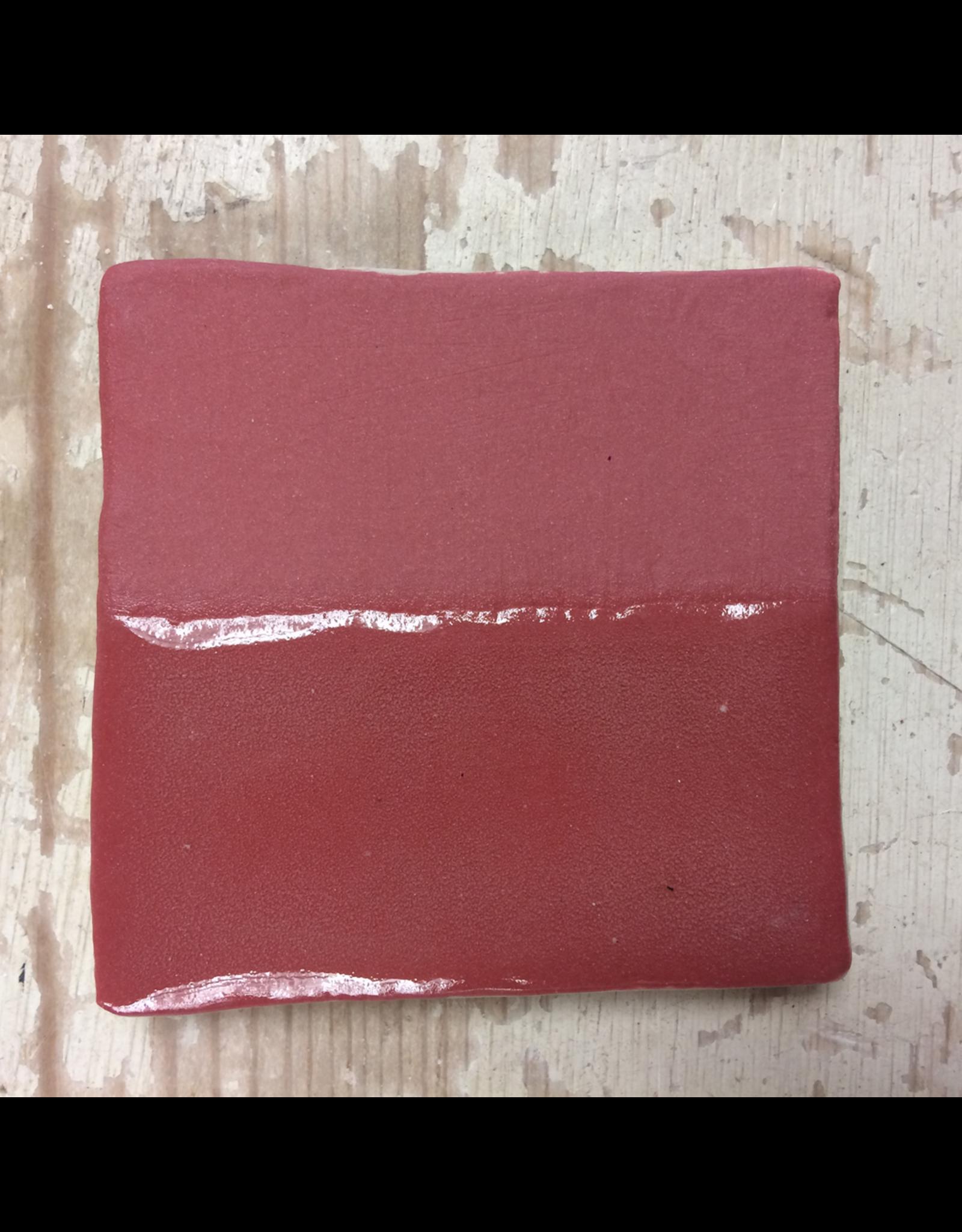 Scarva Red 1lt Decorating slip