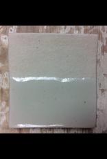 Scarva White 5lt  Decorating slip