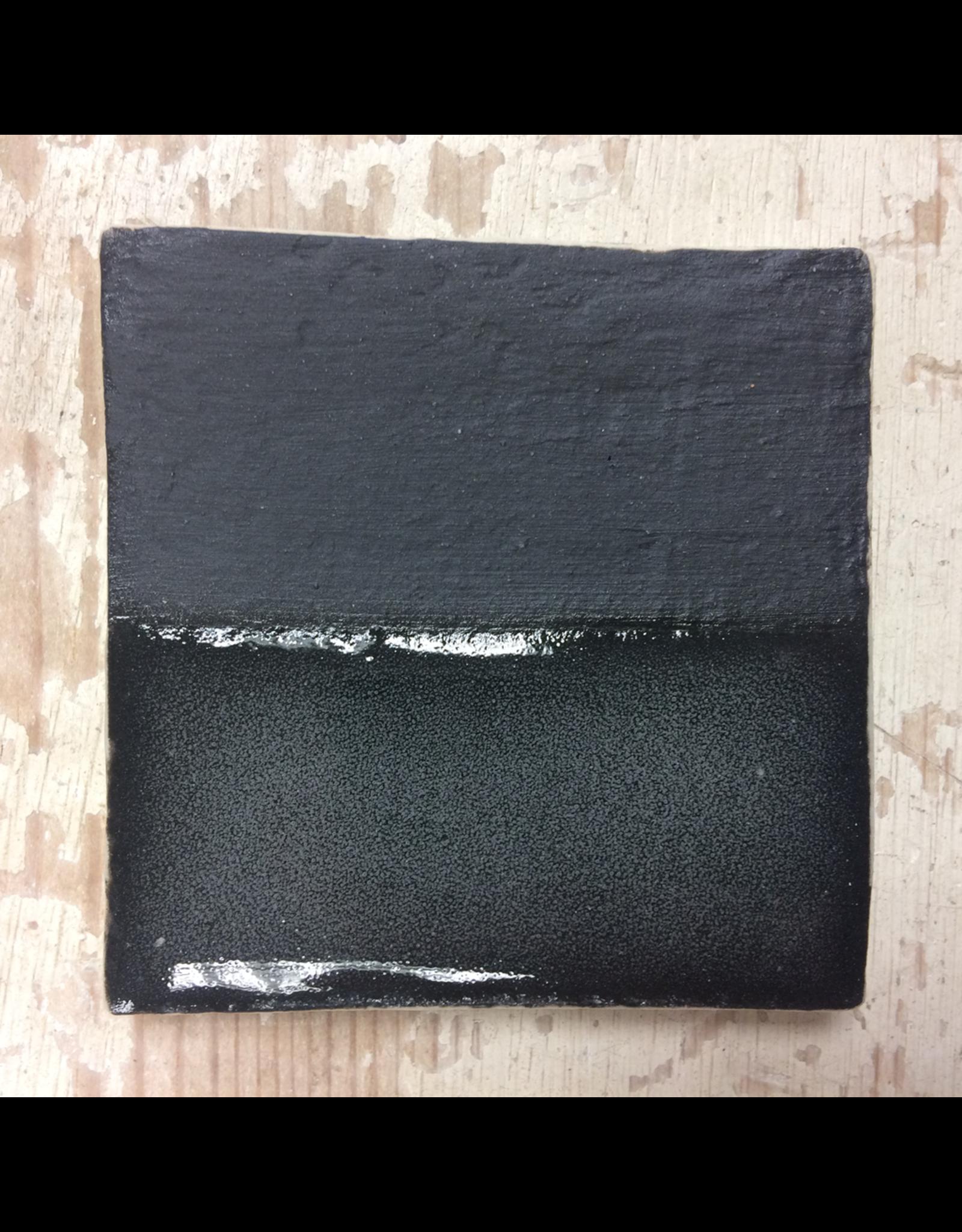 Scarva Black 5lt  Decorating slip