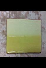 Scarva Pompadour Yellow 5lt  Decorating slip