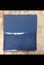 Scarva Bright Blue 5lt  Decorating slip