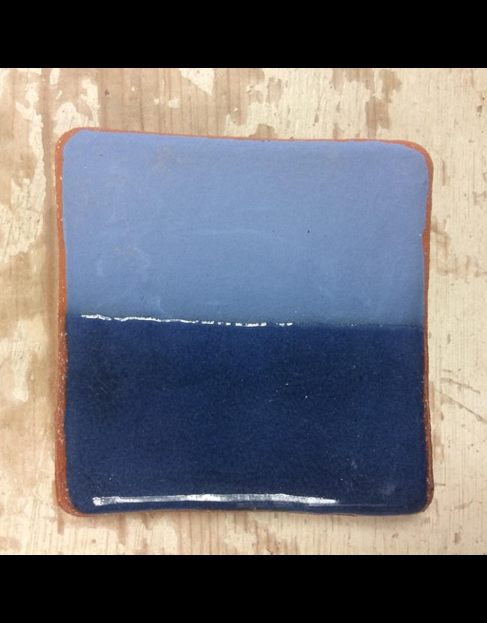 Scarva Scaup Blue 5lt  Decorating slip