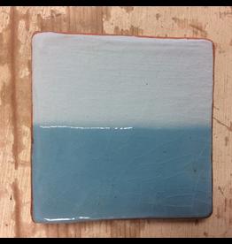 Scarva Discus Blue 5lt  Decorating slip