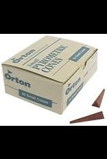 Orton Orton Midget Cone 01 50's