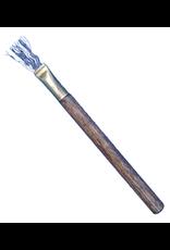 Seven Skill Texture wire Brush coarse