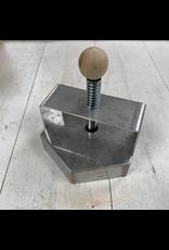 Seven Skill Tile cutter Hexagonal 100mm