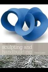 Sculpting & Handbuilding