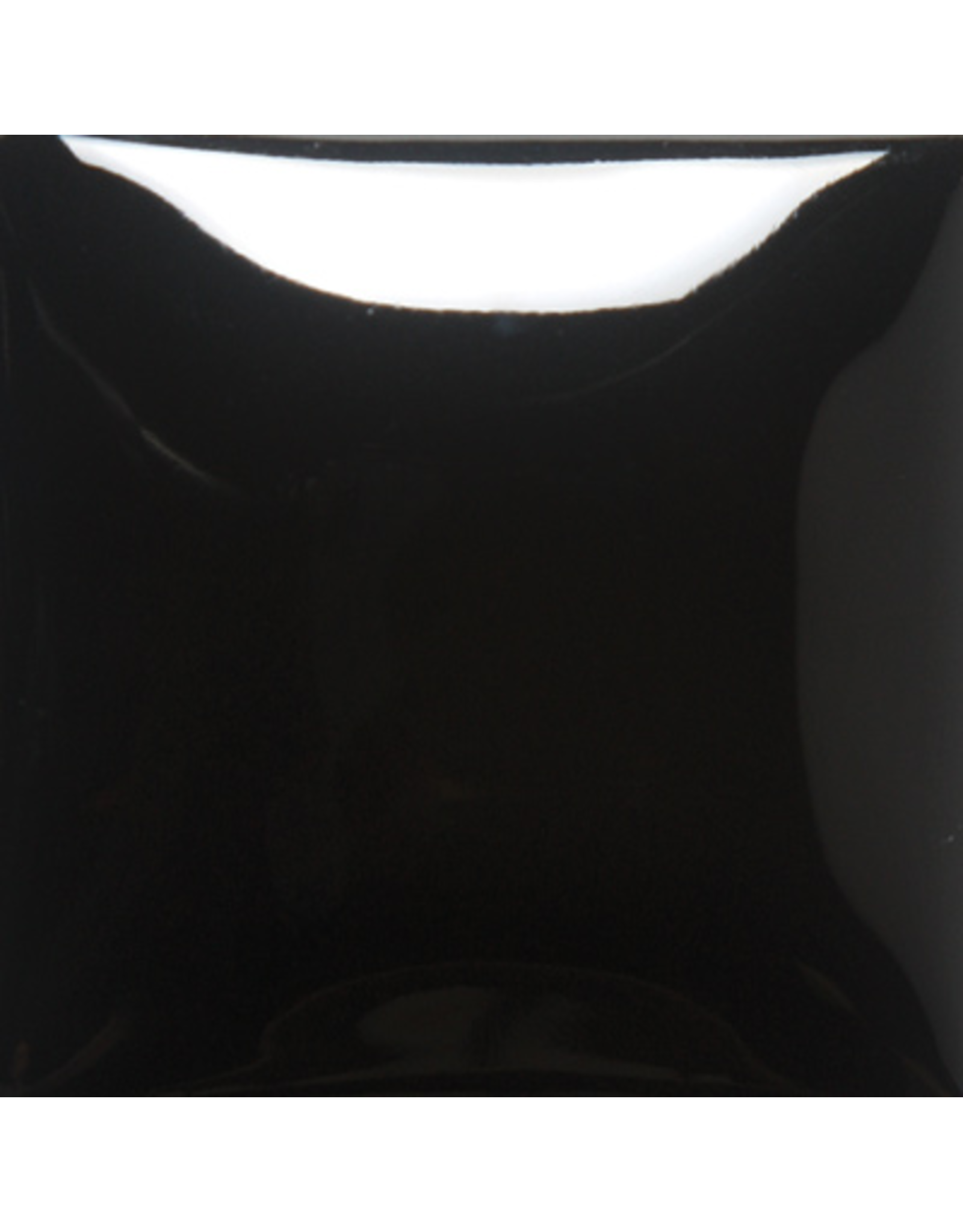 Mayco Black 118ml