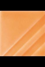 Mayco Orange Slice 118ml