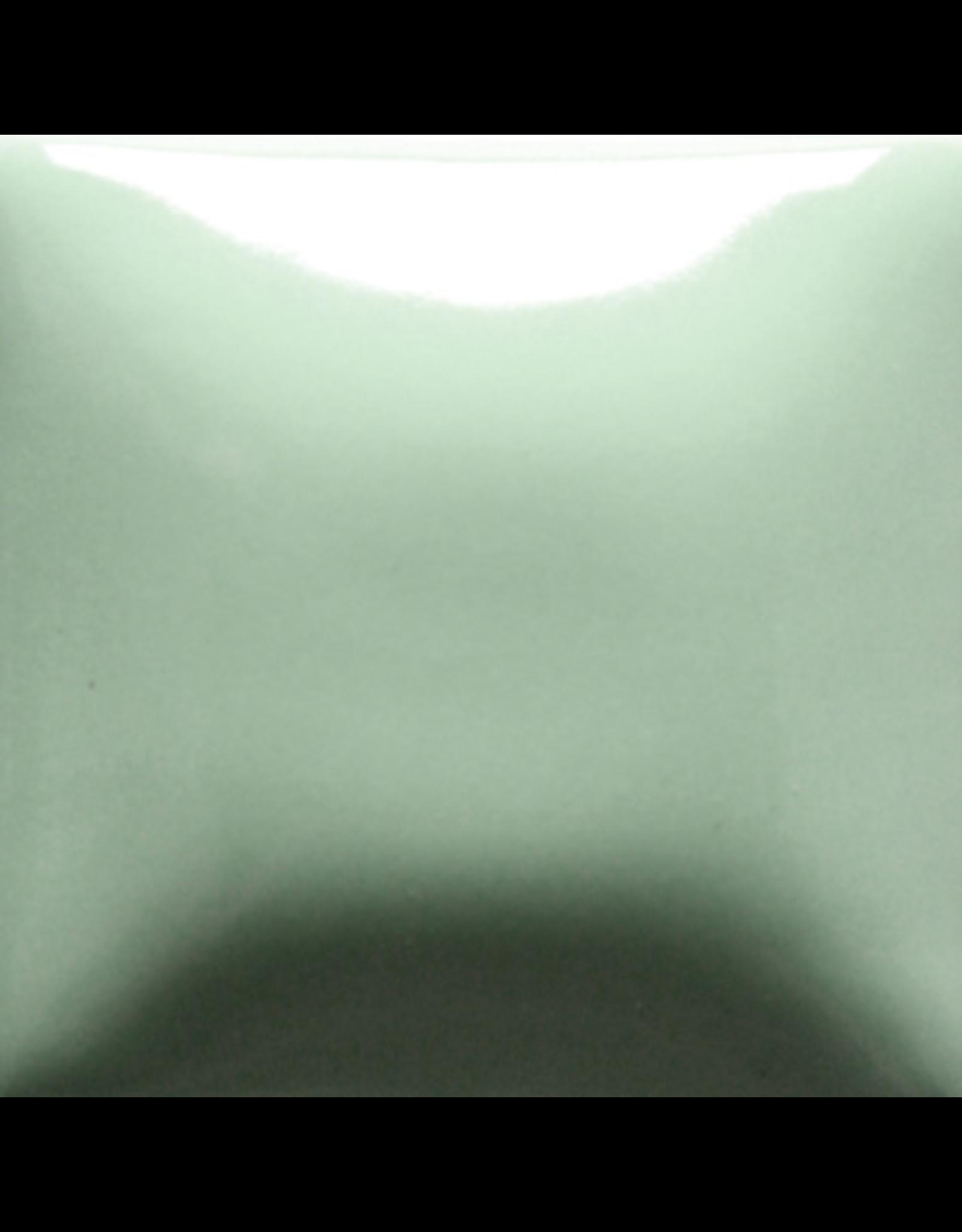 Mayco Canton Jade 118ml