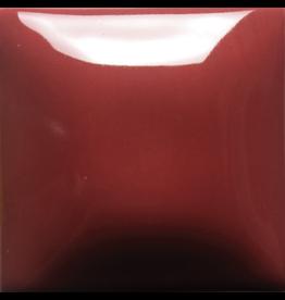 Mayco Deep Red 118ml
