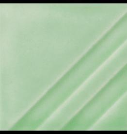 Mayco Sea Glass 118ml