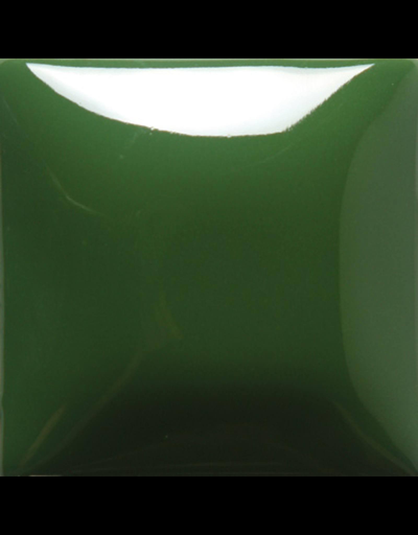Mayco Tree Green 118ml