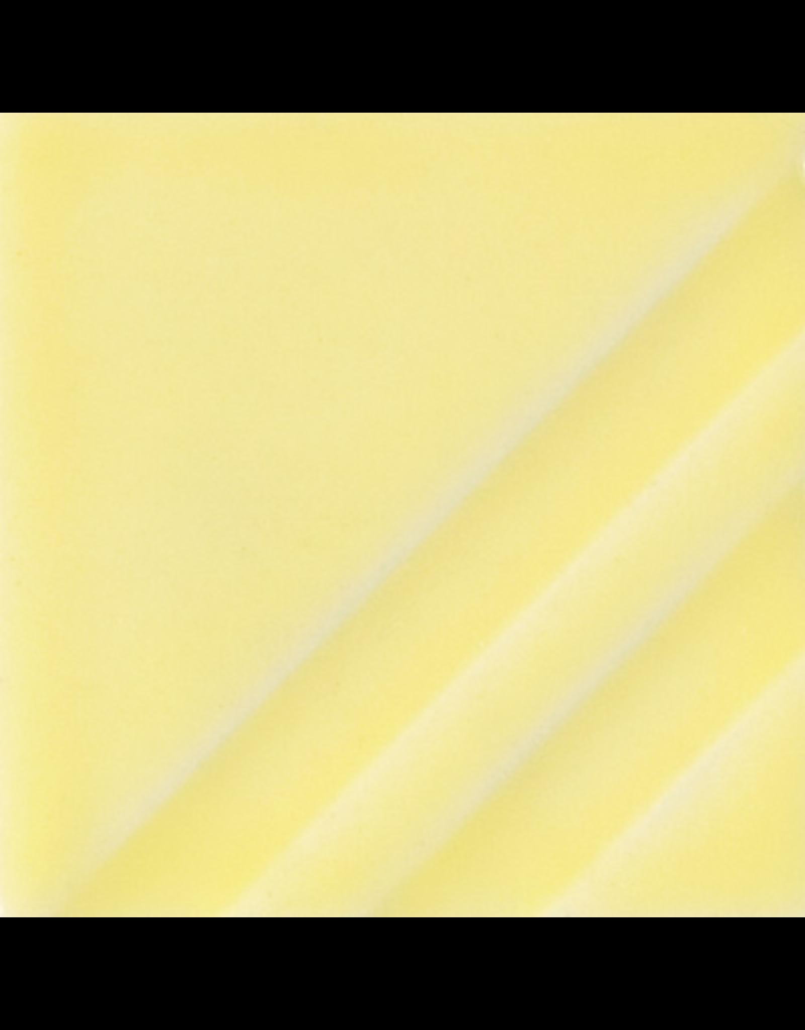 Mayco Lemon Ice 118ml