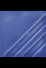 Mayco Saffire Blue 118ml