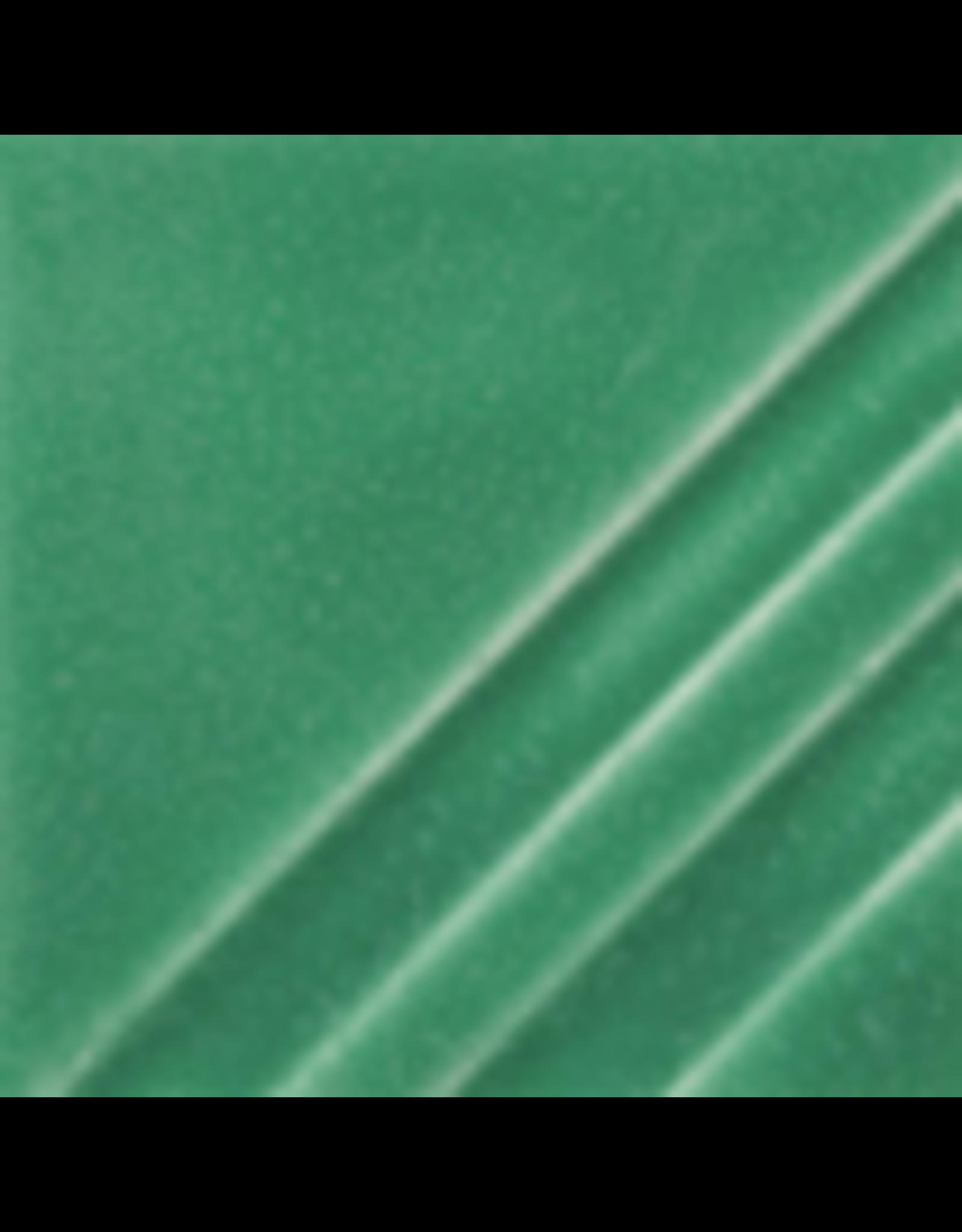 Mayco Aztec Jade 118ml