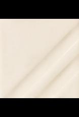 Mayco Milk Glass 118ml