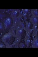 Mayco Celestial Blue 118ml