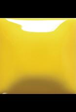 Mayco Yellow 473ml