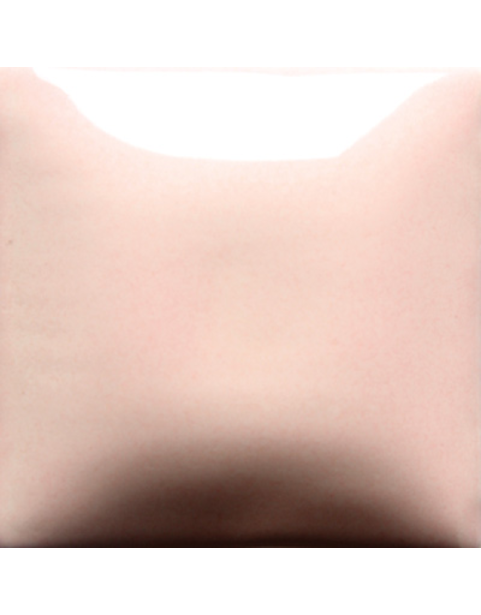 Mayco Light Pink 118ml