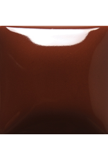 Mayco Rich Chocolate 118ml
