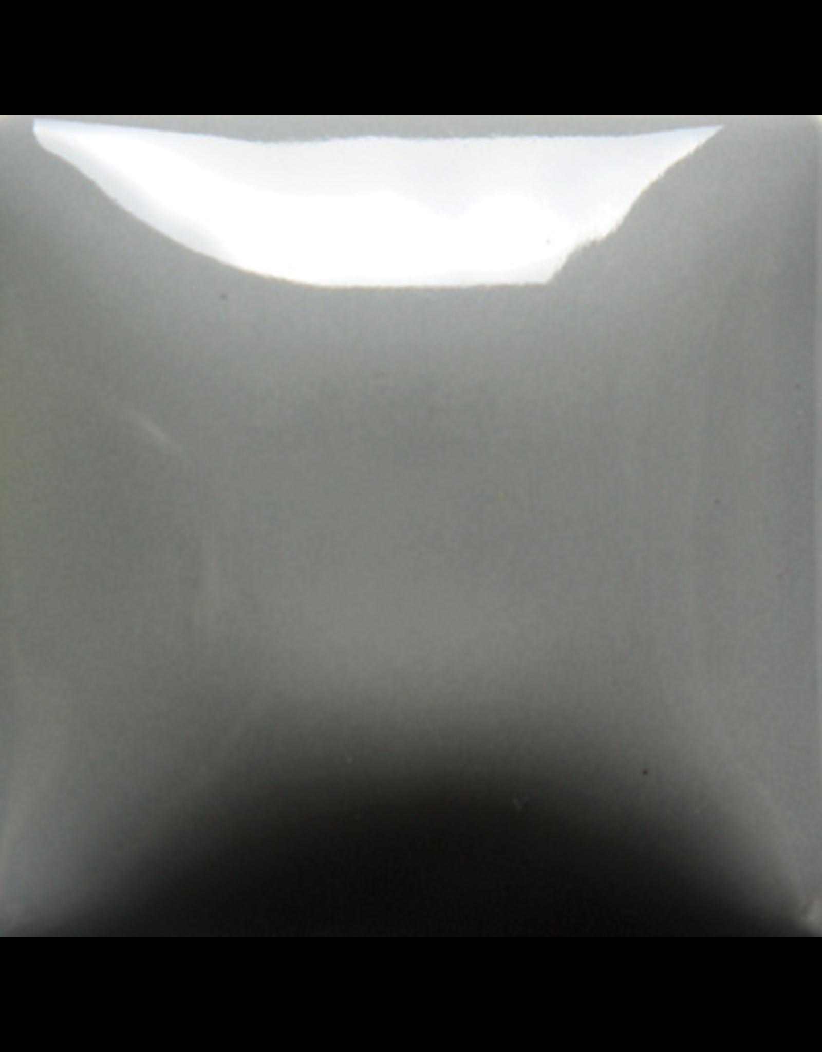 Mayco Grey 118ml