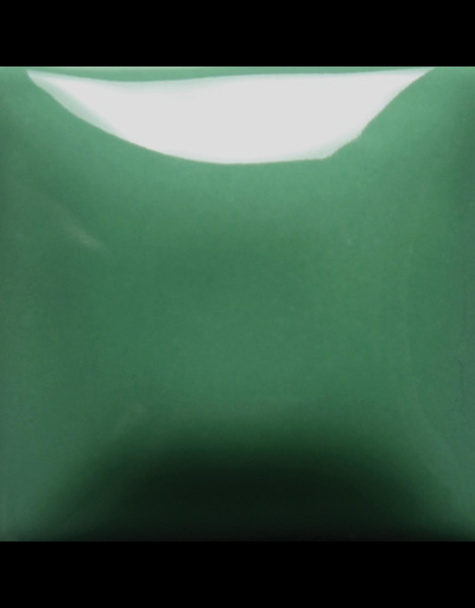 Mayco Bright Jade 118ml