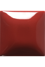 Mayco Brick Red 118ml