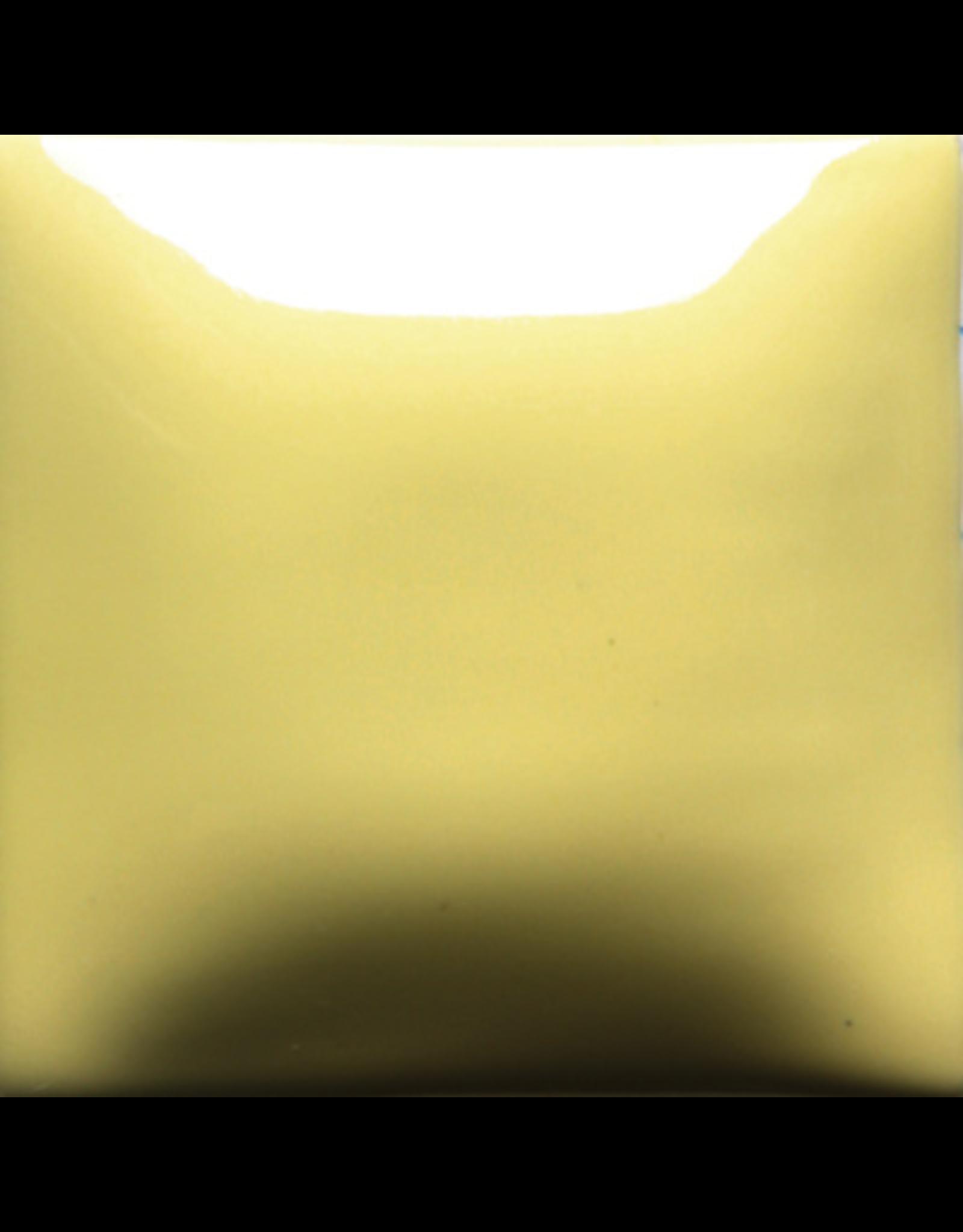 Mayco Light Yellow 473ml