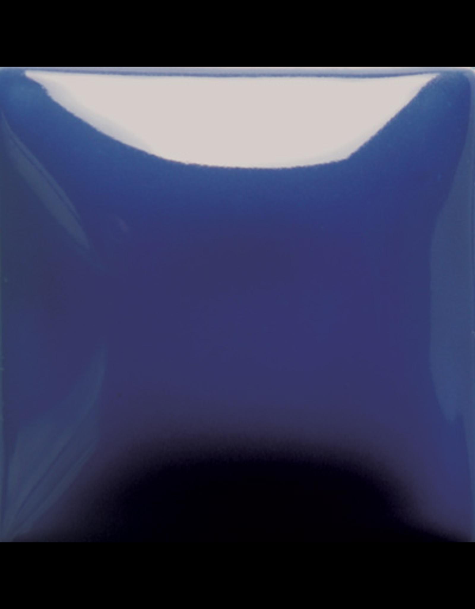 Mayco Medium Blue 473ml