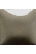 Mayco Taupe 473ml