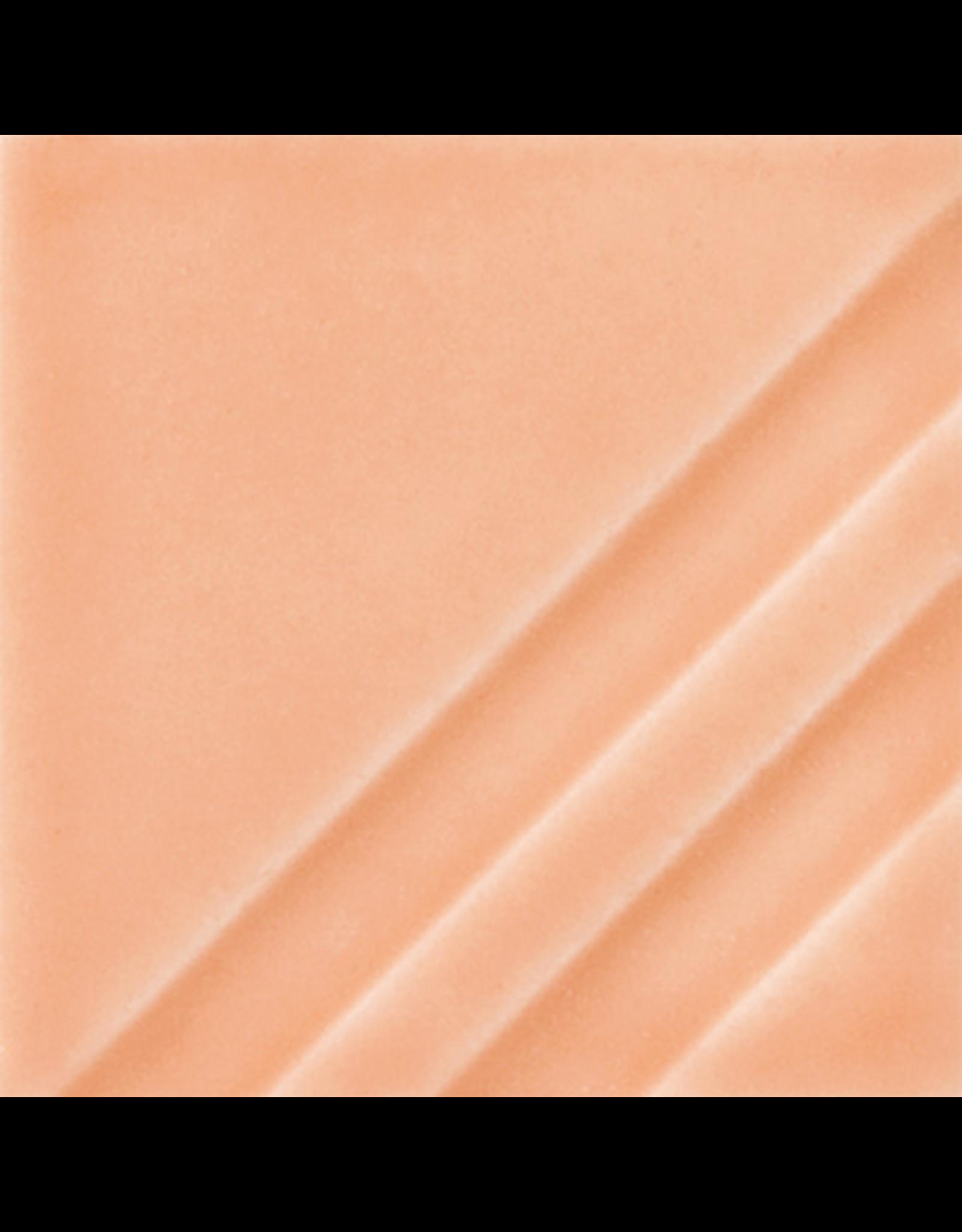Mayco Crystal Coral 118ml
