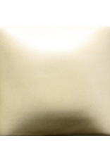 Mayco Matte Ivory Cream 118ml