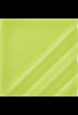 Mayco Key Lime 118ml
