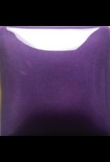 Mayco Wisteria Purple 473ml