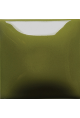 Mayco Olive Green 473ml