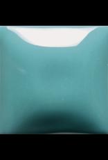 Mayco Teal Blue 473ml