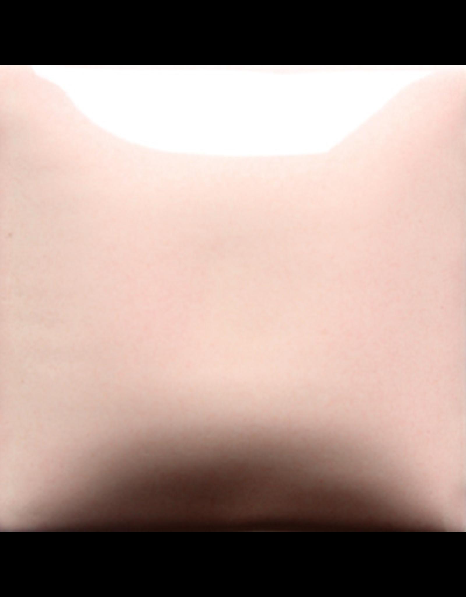 Mayco Light Pink 473ml