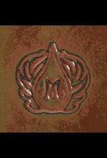 Mayco Copper Jade