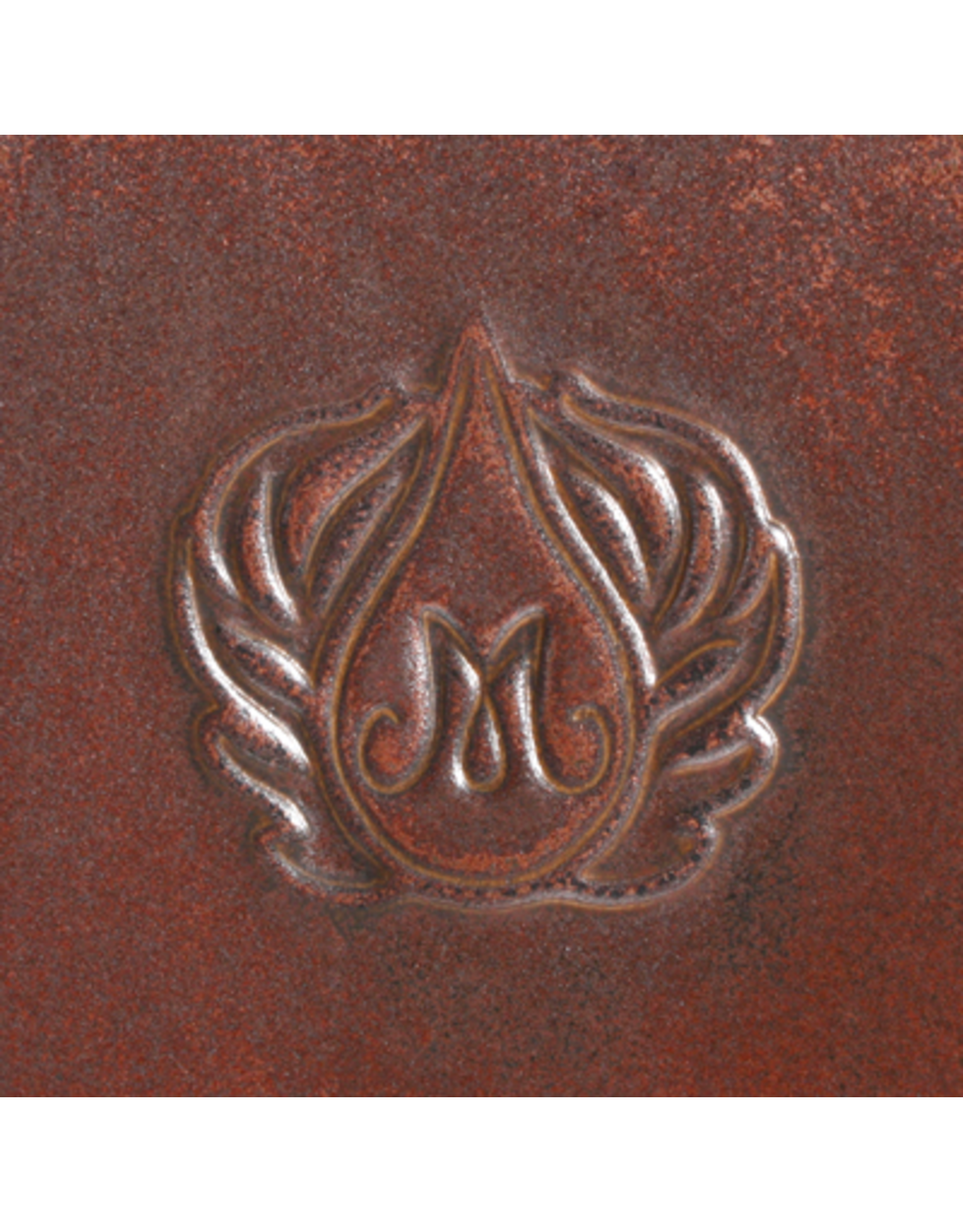 Mayco Copper Float